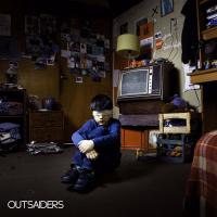 Outsiders de Los Outsaiders