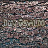 Letra Alma Don Osvaldo