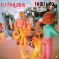 'Devil's Advocate' de DJ Shadow (High Noon)