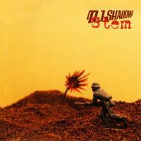 'Stem / Long Stem' de DJ Shadow (Stem)
