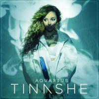 Canción '2 On' del disco 'Aquarius ' interpretada por Tinashe