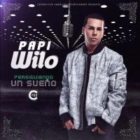 Regalo De Vida - Papi Wilo