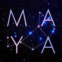 Maya - EP
