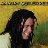 Amaury Gutierrez de Amaury Gutiérrez