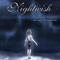 Highest Hopes: The Best of Nightwish de Nightwish