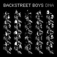 Canción 'The Way It Was' del disco 'DNA (Japanese Edition)' interpretada por Backstreet Boys