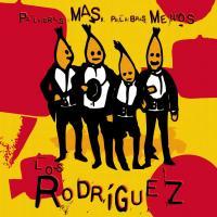 Para No Olvidar - Los Rodríguez