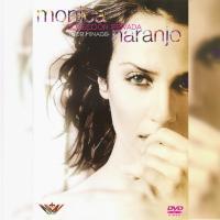 Colección Privada: Tour Minage de Monica Naranjo