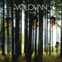Canción 'Antrax' del disco 'Hogar' interpretada por Volovan