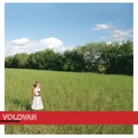 Canción 'Cada vez que respiro' del disco 'Monitor' interpretada por Volovan