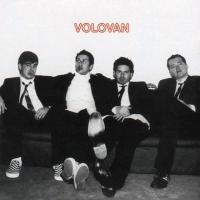 Canción 'Lindo' del disco 'Volován' interpretada por Volovan