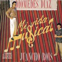 Mis amores - Diomedes Díaz