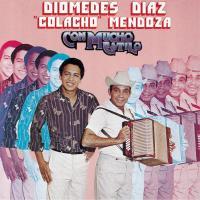 A mi papá - Diomedes Díaz