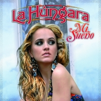 Canción 'Hasta Aqui Hemos Llegado' del disco 'Mi sueño' interpretada por La Húngara