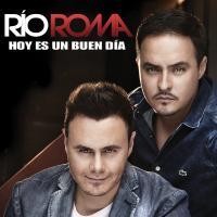 Hoy Es Un Buen Día (EP) de Río Roma
