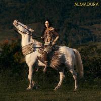 Canción 'Desde Aquí' del disco 'Almadura' interpretada por iLe