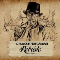 Canción 'Azz Veizz EXtendida' del disco 'Retrato (Para o Mundo)' interpretada por DJ Caique