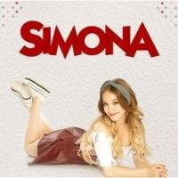 MI DESTINO letra ELENCO DE SIMONA