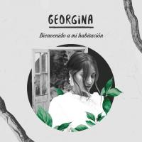 Canción 'Bienvenido a mi habitación' del disco 'Bienvenido a mi habitación' interpretada por Georgina