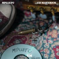 Canción 'Karpe Diem' del disco 'mix pa llorar en tu cuarto' interpretada por Ed Maverick