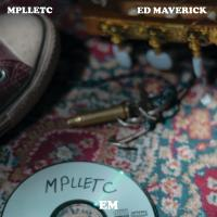 'Del Río' de Ed Maverick (mix pa llorar en tu cuarto)