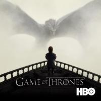 Canción 'The House of Black and White' del disco 'Season 5 Scripts' interpretada por Game Of Thrones (Juego de Tronos)