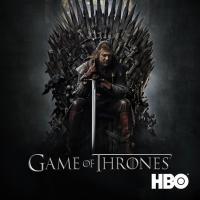 Canción 'Baelor' del disco 'Season 1 Scripts' interpretada por Game Of Thrones (Juego de Tronos)