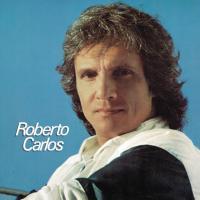 Roberto Carlos 1980 de Roberto Carlos