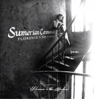 Sumerian Ceremonials: Florence + The Sphinx