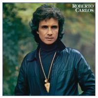 Roberto Carlos 1981 de Roberto Carlos