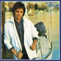 Roberto Carlos 1982 de Roberto Carlos