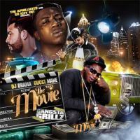 Canción 'You Know What It Is 2' del disco 'The Movie (Gangsta Grillz)' interpretada por Gucci Mane