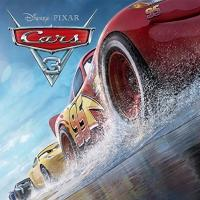 Cars 3 (Original Motion Picture Soundtrack)