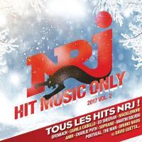 NRJ Hit Music Only 2017, Vol.2