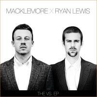 The VS. EP de Macklemore & Ryan Lewis