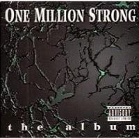 One Million Strong  de 2Pac