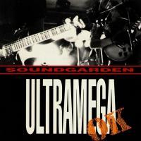 'All Your Lies' de Soundgarden (Ultramega OK)