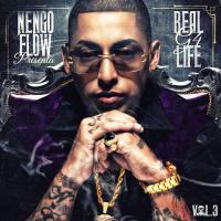 Canción 'Eres Tú' del disco 'Real G4 Life, Vol. 3' interpretada por Ñengo Flow