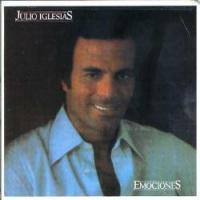 Me olvidé de vivir - Julio Iglesias