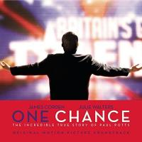 One Chance (Original Motion Picture Soundtrack)