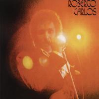 Canción 'Cabalgada' del disco 'Roberto Carlos 1977' interpretada por Roberto Carlos