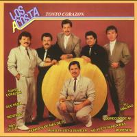 Canción 'Mentiras' del disco 'Tonto Corazón' interpretada por Los Acosta