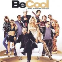 Be Cool [Soundtrack]