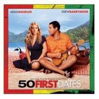 50 First Dates: Love Songs (Original Motion Picture Soundtrack)