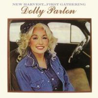 Canción 'AppleJack' del disco 'New Harvest... First Gathering' interpretada por Dolly Parton
