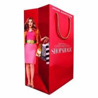 Confessions of a Shopaholic (Original Soundtrack)
