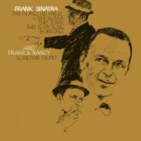 The World We Knew de Frank Sinatra