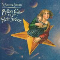 Melloncollie And The Infinite Sadness - The Smashing Pumpkins