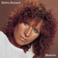 'Memory' de Barbra Streisand (Memories)