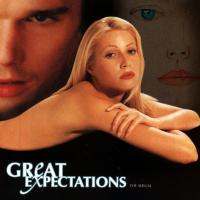 Great Expectations: The Album de Chris Cornell